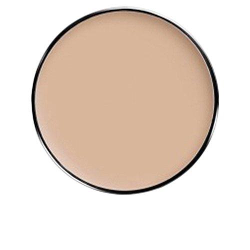 ARTDECO Double Finish Refill - Deckende Puder Creme Foundation, Gesichts-Make-up, Nachfüllung - 1 x 9 g