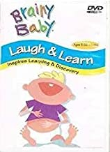 Best laugh and learn dvd Reviews