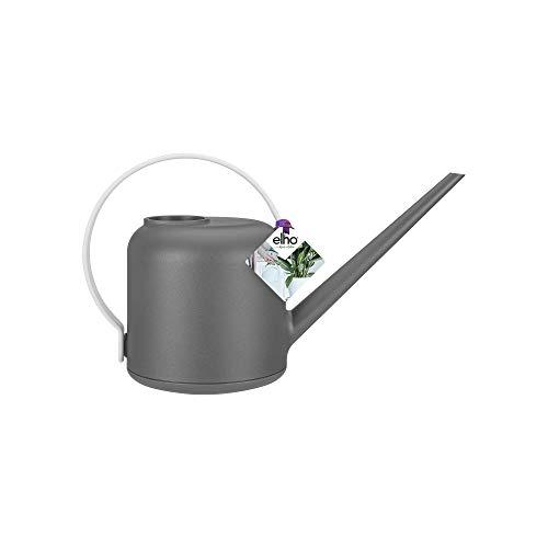 Elho B.for Soft Giesskanne - Anthrazit - Drinnen - 1.7 Liter