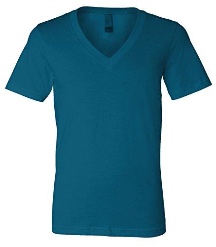 Canvas - Camiseta - para Hombre