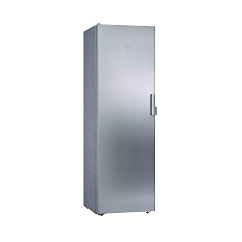 Balay Frigorífico 1 puerta cooler 186 cm Inox 3FCE563XE