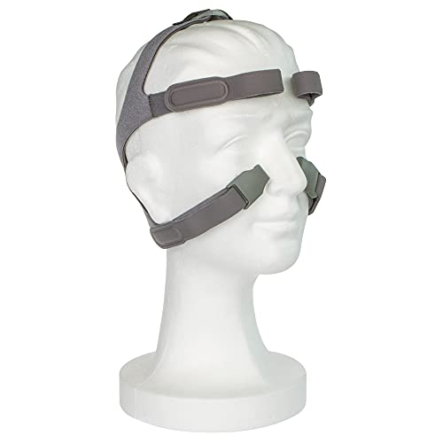 ErgoForm Kopfband Medium/Large für F&P SIMPLUS