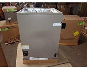 YORK/UNITARY PRODUCTS MC42C3XC1 3-1/2 TON AC/HP Multi-Position CASED A Coil R-22 OR R-410A