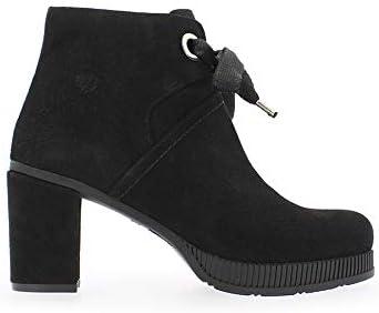 Yokono Women's 記念日 Ankle 送料無料激安祭 Boots