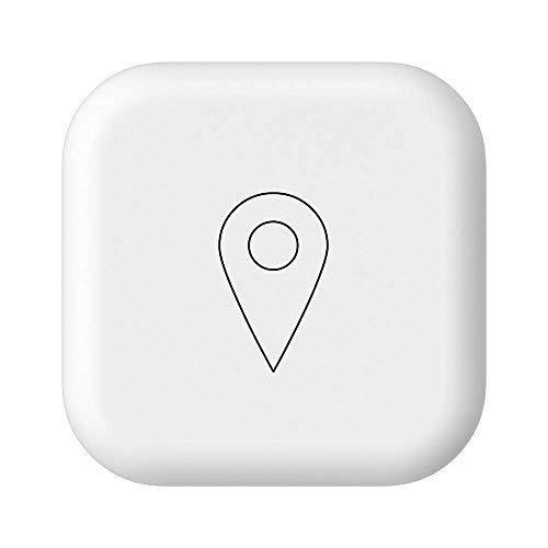 ビーサイズ GPS BoT 第2世代(最新モデル) AIみまもりロボット