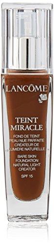 Consejos para Comprar Miracle Lancome que puedes comprar esta semana. 7