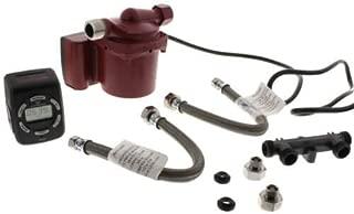 UP15-10SU7P TLC, Comfort Hot Water Recirculation Pump, 3/4