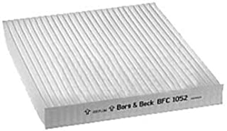 Borg & Beck BFC1052 Cabin Filter