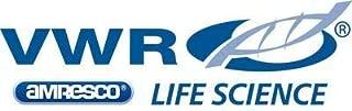 Best vwr amresco life science Reviews