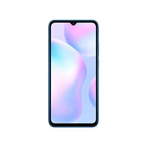 celulares de 2000 pesos fabricante Xiaomi