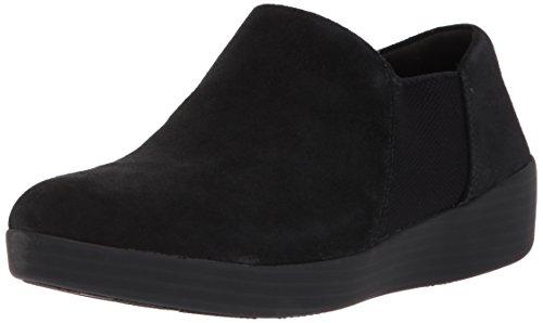 Fitflop Dames Elastic Panel Shoe Bootie laarzen