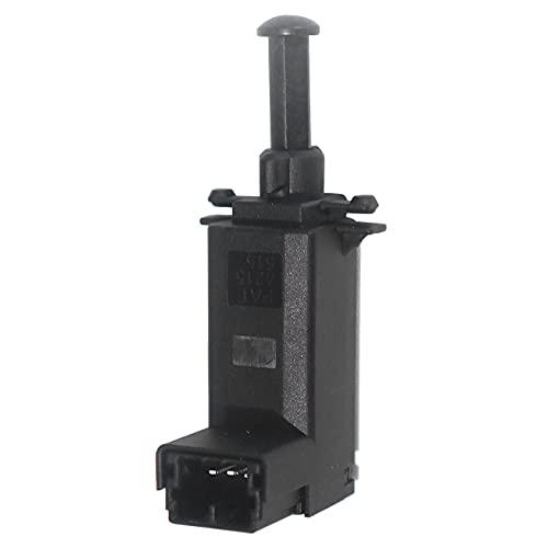 Andylies para Discovery Freelander Interruptor de Luz de Freno XKB100170 Accesorios para AutomóVil