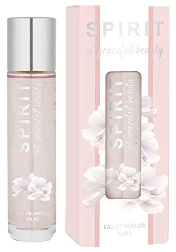 SPIRIT Graceful Beauty, 30 ml