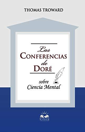Las Conferencias de Dore: sobre Ciencia Mental