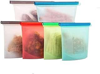 Best get reddi food storage bags Reviews