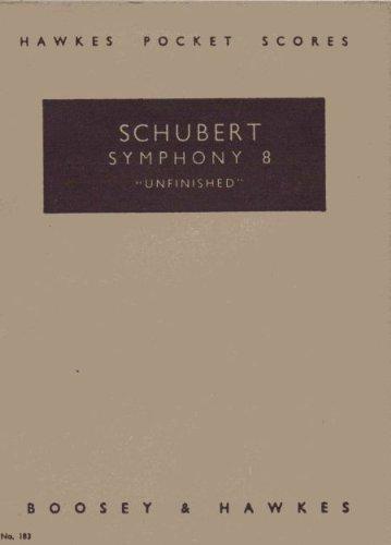 Symphony 8,