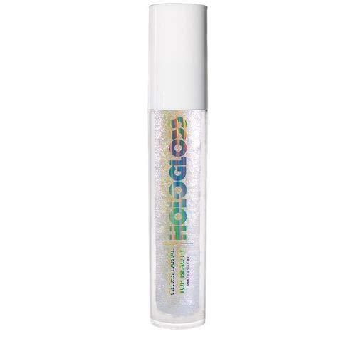 Gloss Labial Hologloss Top Beauty 4Ml Cor 02, Top Beauty