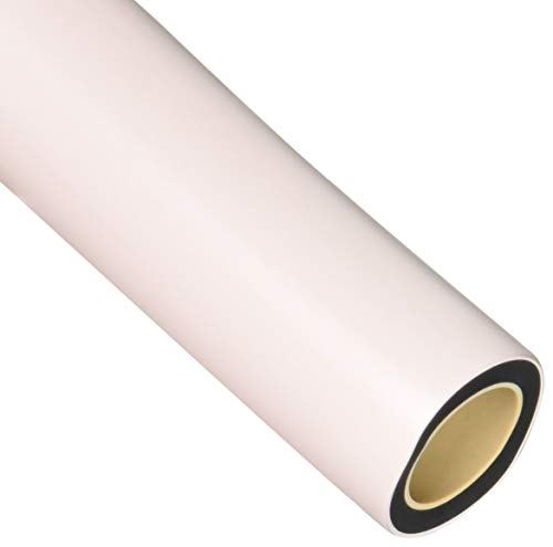 ダンロップ 都市ガス用新ガスソフトコード(内径13mm) ホースバンド付き 2m 3381