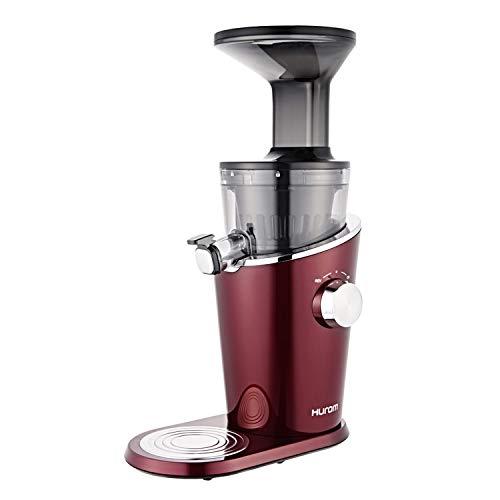 HUROM - H-100 Vertical Juice Extractor -