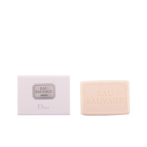 Dior - Eau Sauvage For Men 150Gr SEIFE