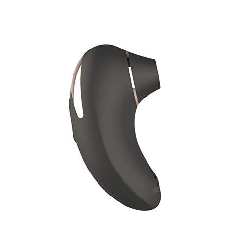 OLQ Negro Flexible y Duradero Fácil de Limpiar Cómodo SIWANGZHANFANG8.3