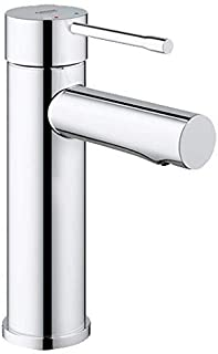 310pAbszDUL. AC UL320  - grifos de lavabo grohe