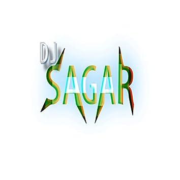 Its On Fire - Cinematic Trap Dj Sagar