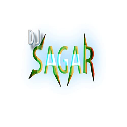 Dj Sagar & Shubham Surya