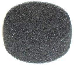MY PARTS Schaumstoff-Luftfilter, kompatibel mit Kawasaki FA210D-CM81-DS10-AS21, p/n:11013-2011