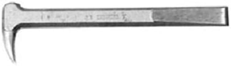 """product image for Enderes Northbridge Tool, LLC Tool 25325648 Drop Forged Staple-Puller - 7-1/2"""""""