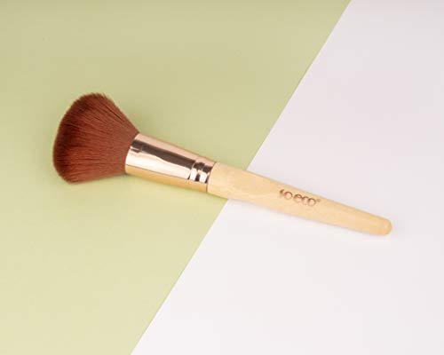 So Eco Poudre Maquillage Brosse 1 Unité