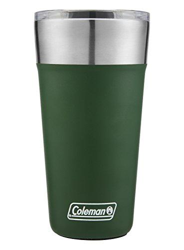 cubo hielo botella fabricante Coleman
