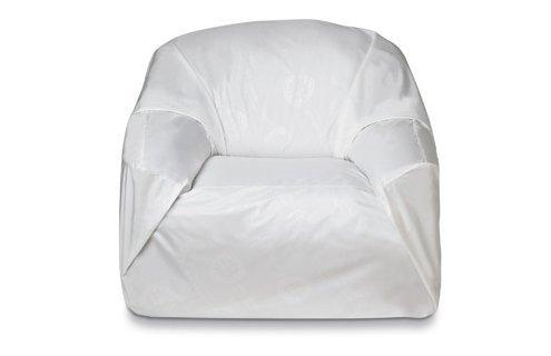 CleanBrands Bed Bug & Allergen Blocking Recliner Chair Encasement