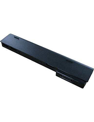 AboutBatteries Batterie pour HP PROBOOK 650 G1, 10.8V, 4400mAh, Li-ION