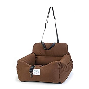 Best dog beds for cars Reviews