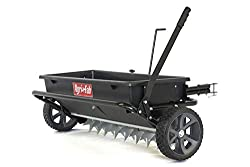 top rated Agri-Fab 45-0543 Tow Planter / Planter / Shaker, £ 100, Black 2021