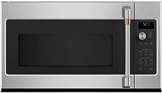 Best lg over the range microwave lmv1680st Reviews