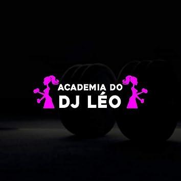 Academia do Dj Léo