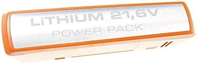 Electrolux – Batería 21,6 V UltraPower New – 1924993429 para ...