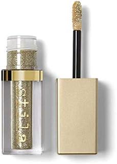 Stila Glitter & Glow Liquid Eye Shadow - Gold Goddess