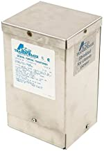 Hubbell T253012SS Distribution Transformer Stainless