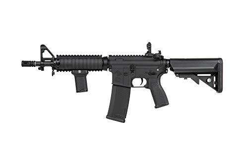 [Specna Arms] SA-E04 EDGE 電動ガン[MOSFET搭載]