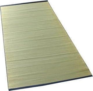 い草シーツ(寝ござ) シングルサイズS 80x180cm 【節電対策商品】