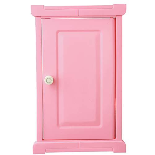 UDF ウルトラディテールフィギュア どこでもドア STAND BY ME ドラえもん 2 Ver. 全高約92mm 塗装済み 完成品 フィギュア