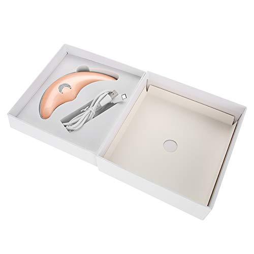 Caja de almacenamiento vintage cuadrada hecha a mano de madera decorativa vitrina de joyería, caja de almacenamiento de diamantes de imitación, arte de uñas y accesorios