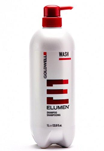 Goldwell Elumen Wash Shampoo, 1000 ml