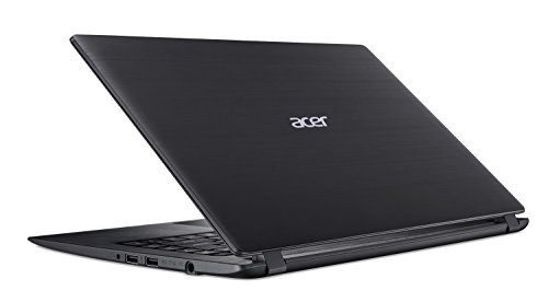 "Acer Aspire 1 14.0"" 1920 x 1080 Celeron N4000 1.1 GHz 4 GB Memory 64 GB eMMC Storage Laptop"