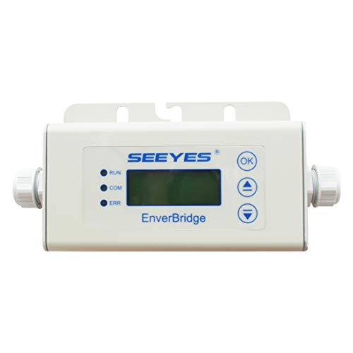 Envertech SEEYES 6971059920035 Datenlogger