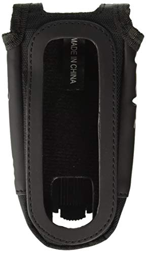 Garmin Delta Handheld Holster/Carrying Case for GPS