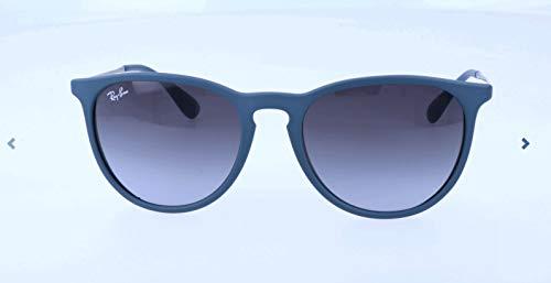 Edison /& King Cord/ón flotante para gafas en colores vivos//fosforito a elegir en paquete de 1 o 2 unidades